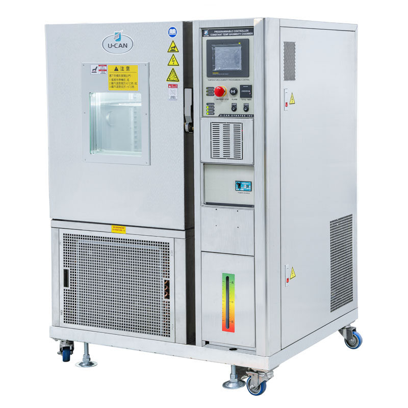 UA-2079, Constant Temperature and Humidity Chamber (Standard type)